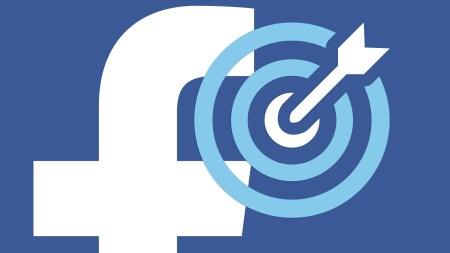 50 миллионов аккаунтов Facebook могли пострадать из-за уязвимости в коде функции «Посмотреть как»