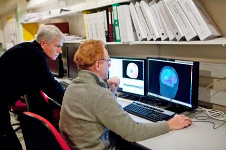 В Google представили инструмент, облегчающий поиск научных данных