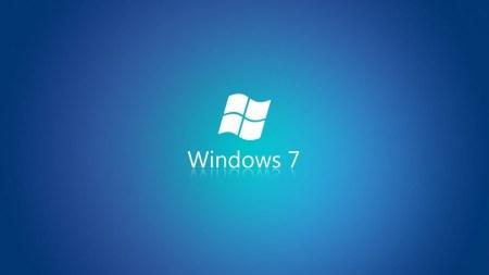 Microsoft предлагает продлить расширенную поддержку ОС Windows 7 еще на три года, за отдельную плату