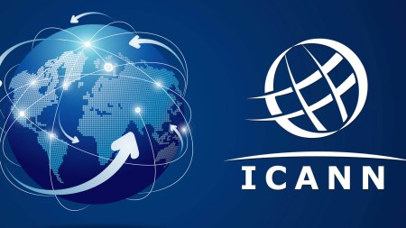 ICANN объявила о первом обновлении криптографических ключей для защиты DNS и предупредила о возможных перебоях в мировом интернете