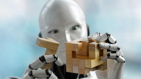 Эксперты ВЭФ: роботизация создаст больше рабочих мест, чем уничтожит