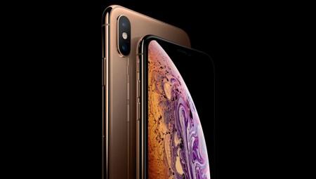iFixit: iPhone Xs и Xs Max получили батарею с вырезом и собственный чип управления питанием