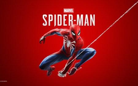 Marvel's Spider-Man: цепкость ног и ловкость рук