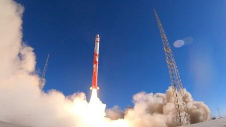 Первый спутник комом: орбитальный запуск первой китайской частной ракеты закончился неудачей