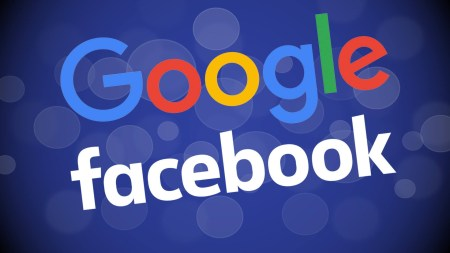 Опрос DuckDuckGo: половина пользователей WhatsApp в США не знают, что мессенджер принадлежит Facebook
