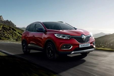 Следующим серийным электромобилем Renault станет кроссовер C-класса на основе Kadjar с запасом хода более 500 км. Модель выйдет в 2022 году, собирать ее будут во Франции
