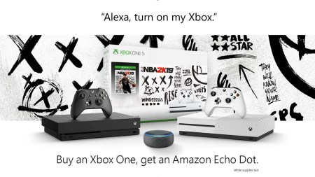 Microsoft выпустила крупное обновление для консолей Xbox, в котором добавила новые аватары, голосовые команды и поддержку Dolby Vision HDR