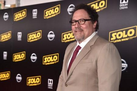 Новый сериал Disney по вселенной Star Wars будет называться The Mandalorian / «Мандалорец», Джон Фавро опубликовал синопсис проекта