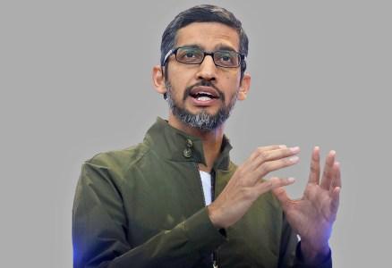 За последние два года Google уволила почти полсотни сотрудников из-за обвинений в сексуальных домогательствах, включая 13 топ-менеджеров
