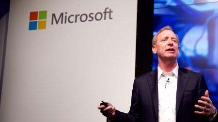 Microsoft: «Мы не прекратим сотрудничество с Пентагоном»