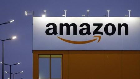 Amazon и Super Micro потребовали от Bloomberg опровергнуть расследование о китайских чипах-шпионах