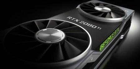 Владельцы видеокарт NVIDIA GeForce RTX массово жалуются на проблемы в их работе и частые поломки