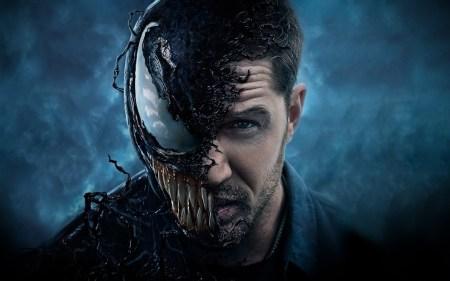 Venom / «Веном»