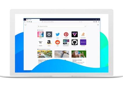 Браузер Firefox 63 получил функцию Enhanced Tracking Protection для повышения уровня приватности серфинга