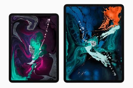 Стали известны официальные цены на новинки Apple в Украине: MacBook Air стартует от 40 тыс. грн, iPad Pro — от 27 тыс. грн