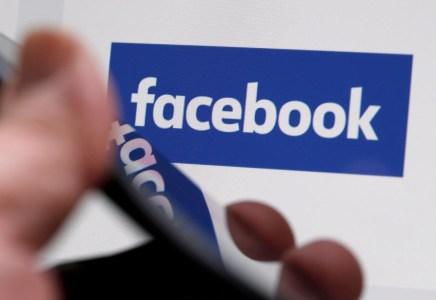 После недавней утечки данные пользователей Facebook продают в даркнете по цене от $3