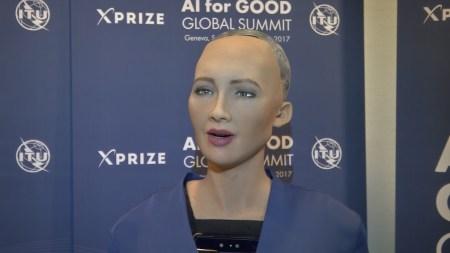 Профессор Луисвиллского университета Роман Ямпольский: наделение ИИ человеческими правами приведет к социальной катастрофе