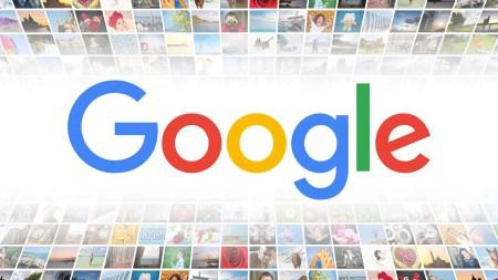 В безопасном поиске Google дети наткнулись на изображения полуголых порноактрис