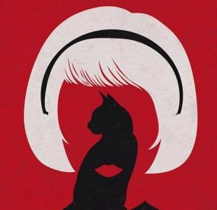 Первый трейлер мистического сериала «Chilling Adventures of Sabrina» / «Леденящие душу приключения Сабрины» от Netflix и создателей Riverdale