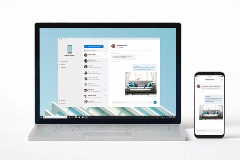 Microsoft приступила к развертыванию крупного обновления Windows 10 October 2018 Update (версия 1809)