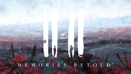 11-11 Memories Retold: Первая мировая. впечатление