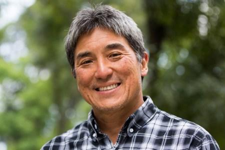 Гай Кавасаки: «Ввиду небольшой автономности новые iPhone непрактичны»