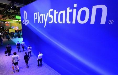 Власти Турции заподозрили Sony в завышении цен на игры в PS Store на фоне удешевления местной валюты