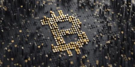 Курс Bitcoin опустился ниже отметки $5000