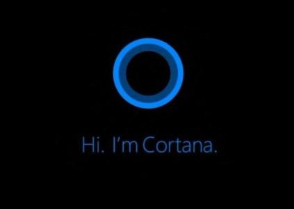 Глава направления Cortana покинет Microsoft до конца года