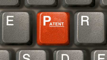 Bloomberg: в погоне за государственными субсидиями китайские компании патентуют все подряд