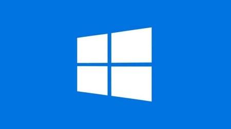 Microsoft возобновляет распространение обновления Windows 10 October 2018