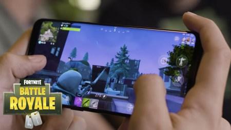 Samsung инвестирует $40 млн в разработчика Pokemon Go ради эксклюзивных игр для смартфонов Galaxy