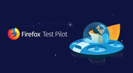 В Firefox тестируют функции отслеживания цен в онлайн-магазинах и обмен открытыми вкладками
