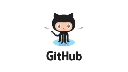 Сервис GitHub достиг отметки в 100 миллионов репозиториев
