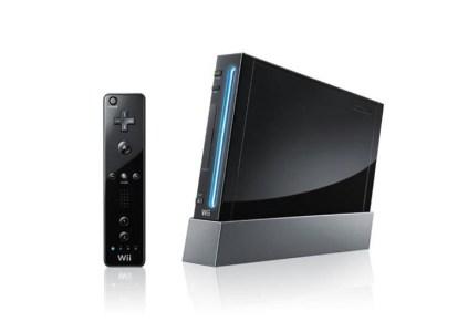 Nintendo прекратит поддержку стриминговых сервисов на консолях Wii в январе 2019 года