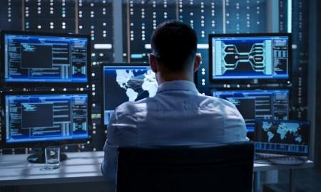 CISA — новое Агентство кибербезопасности США