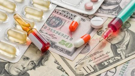 Ученые: биологи-энтузиасты обрушат фарминдустрию, предложив способы дешевого производства лекарств «на коленке»