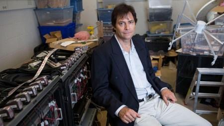Физик Макс Тегмарк: «Человечеству пора перестать учиться на собственных ошибках в отношении технологий»