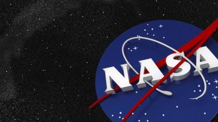 В NASA объявили о завершении миссий телескопа Kepler и аппарата Dawn