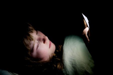Уполномоченная по правам детей Великобритании: «Нам следует задуматься о последствиях цифровизации для наших детей»
