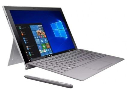 Microsoft наконец разрешила разработчикам создавать 64-разрядное ПО для Windows 10 на ARM