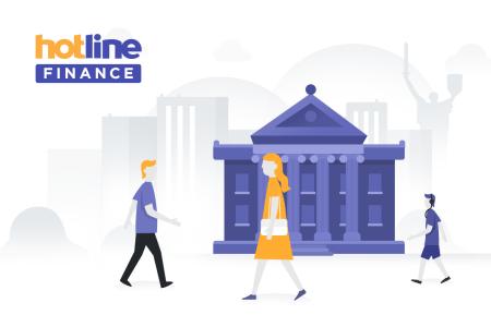 Hotline.finance и MO.Cash – лучшие финтех-стартапы Украины по версии Financial Health Forum. Они получат гранты в размере $10 тыс. от MetLife Foundation и Village Capital