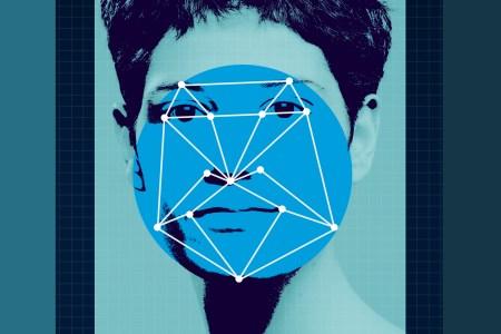 В ЕС начнут тестирование пограничных детекторов лжи на базе ИИ