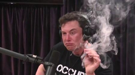 NASA нагрянет с проверкой к SpaceX, а заодно и к Boeing. The Washington Post считает, что причиной является недавний «проступок» Илона Маска