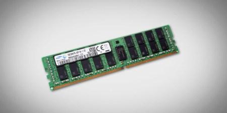 Samsung, Micron и Hynix, похоже, не избежать штрафа за ценовой сговор на рынке DRAM