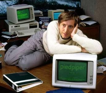 Билл Гейтс похвалил сериал Silicon Valley. Он считает, что проект HBO в точности отражает реальное положение дел в Кремниевой долине