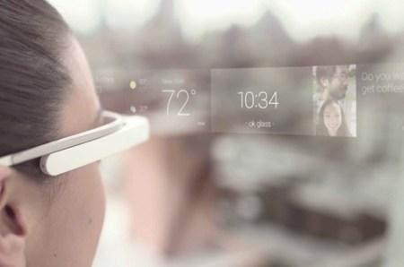 Будущие поколения очков дополненной реальности получат дисплеи microLED. По слухам, Apple уже готовит такое устройство