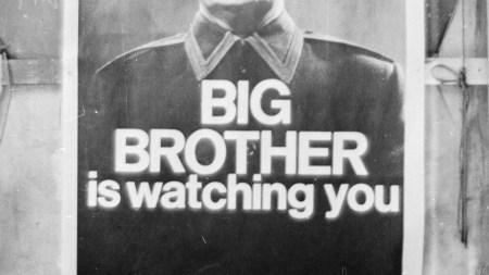 Власти КНР намерены наказывать граждан за «плохое» поведение в сети снижением социального рейтинга и внесением в особый «черный список»