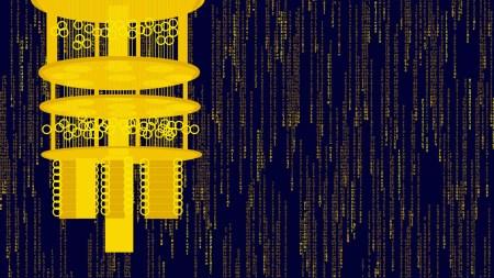 Национальная академия наук США призвала заранее позаботиться о защите данных в свете развития квантовых вычислений