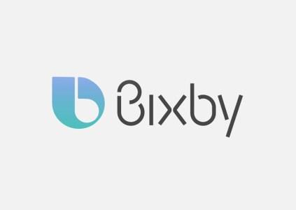 Некоторые пользователи Samsung Galaxy S9 после установки обновления Android 9.0 Pie жалуются на проблемы с голосовым помощником Bixby